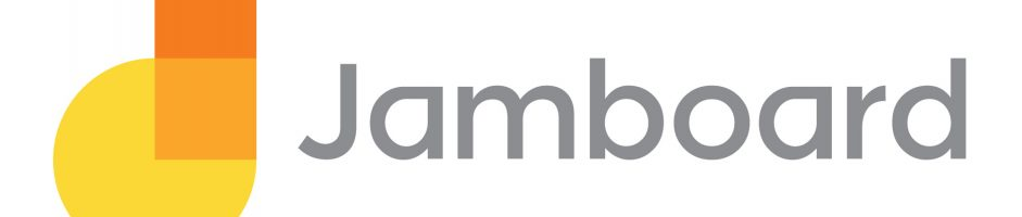Collaborate on Jamboard